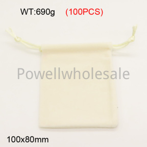 Packing Bag/Box  3G00077hbab-258