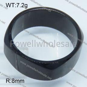 SS Ring  6-13#  3R20036aajl-239