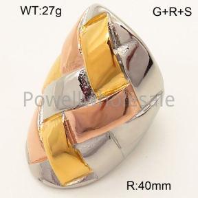 SS Ring  6-9#  3R20205ahjb-360