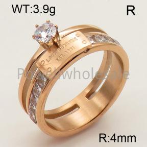 SS Ring  6-9#  3R4000591bhva-650