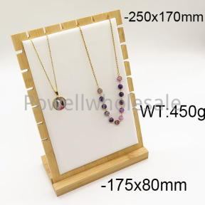 Jewelry Displays  6PS600283ajoa-705