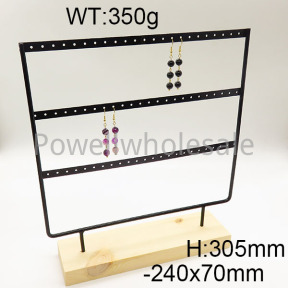 Jewelry Displays  6PS600297aiov-705