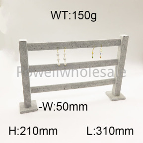 Jewelry Displays  6PS600298aivb-705