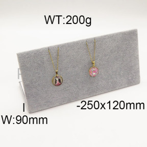 Jewelry Displays  6PS600302ahjb-705