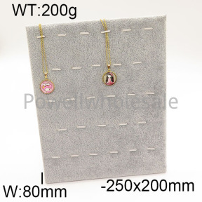 Jewelry Displays  6PS600304ahlv-705
