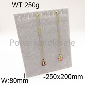 Jewelry Displays  6PS600305ahlv-705