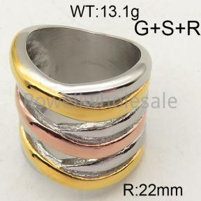 SS Ring  6-9#  6R2000094ahjb-360