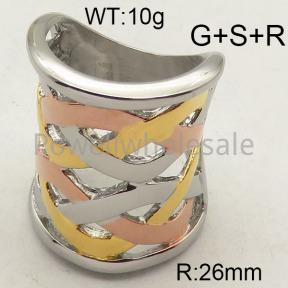 SS Ring  6-9#  6R2000097ahjb-360