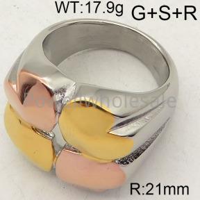 SS Ring  6-9#  6R2000098ahjb-360