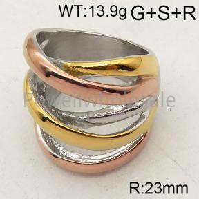 SS Ring  6-9#  6R2000103ahjb-360