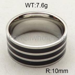 SS Ring  7#--13#  6R2000191vbmb-711