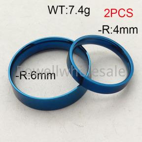 SS Ring 4#--16#  6R2000192avma-711