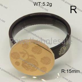 SS Ring  6-9#  6R20008bhva-650