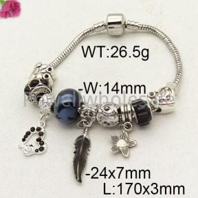 Fashion Bracelet  F6B403052bhia-J29